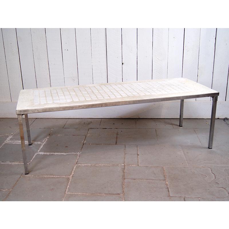 table basse 229 solde 20 atelier belvedere. Black Bedroom Furniture Sets. Home Design Ideas