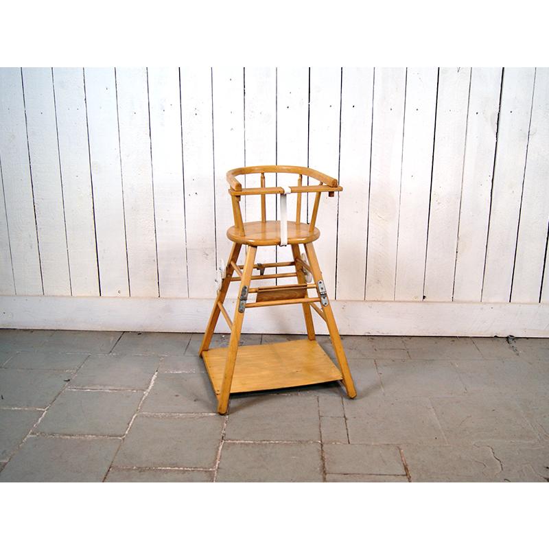 Chaise haute en solde - Chaise haute multiposition pas cher ...